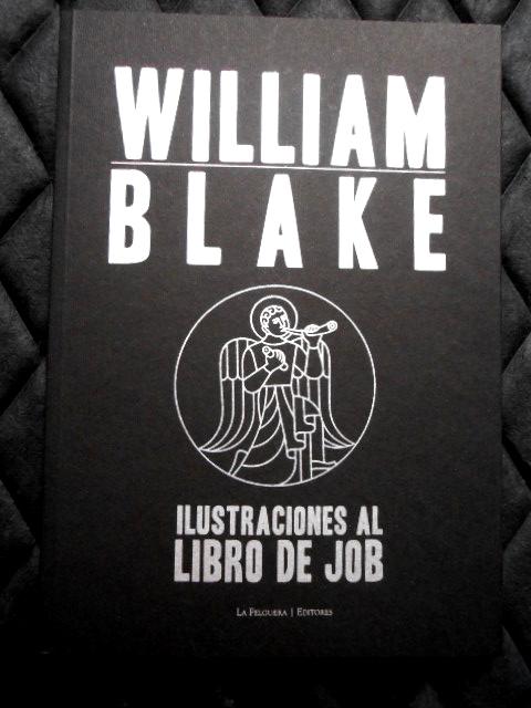 Blake_libro_6-2-a90b8